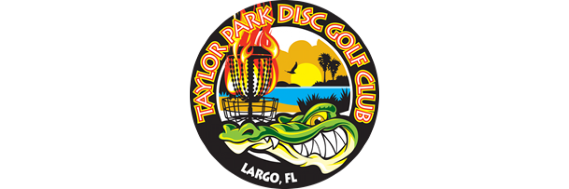 Taylor Park Logo